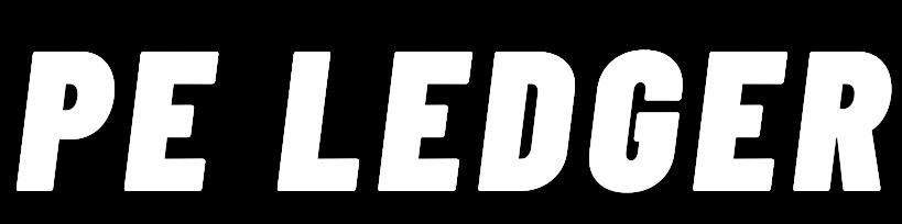 PE Ledger